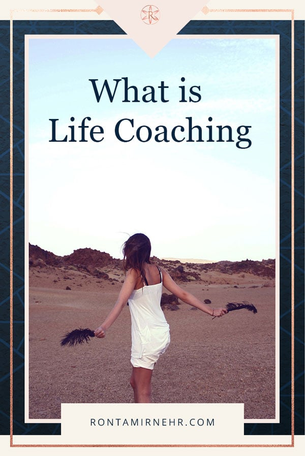 What-is-Life-Coaching-pinterest-1