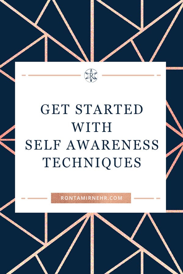 get-started-with-self-awareness-techniques
