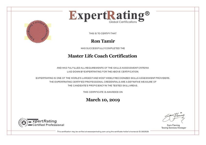 3602628-Certificate-Master-Life-Coach