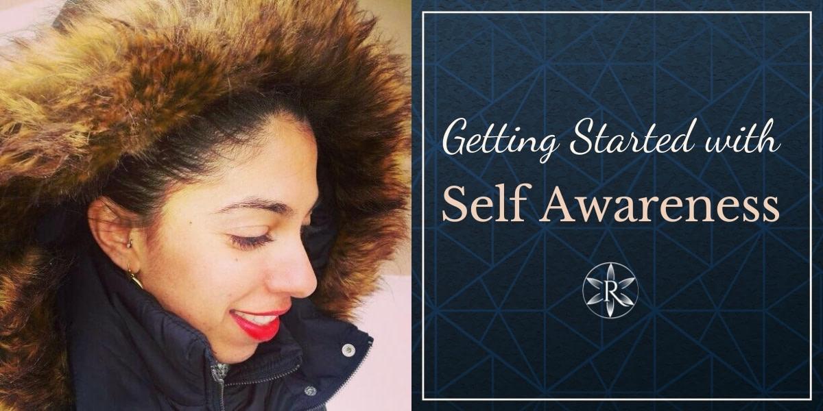 self awareness techniques