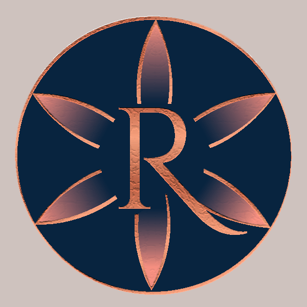 logo_icon_blue-vs2