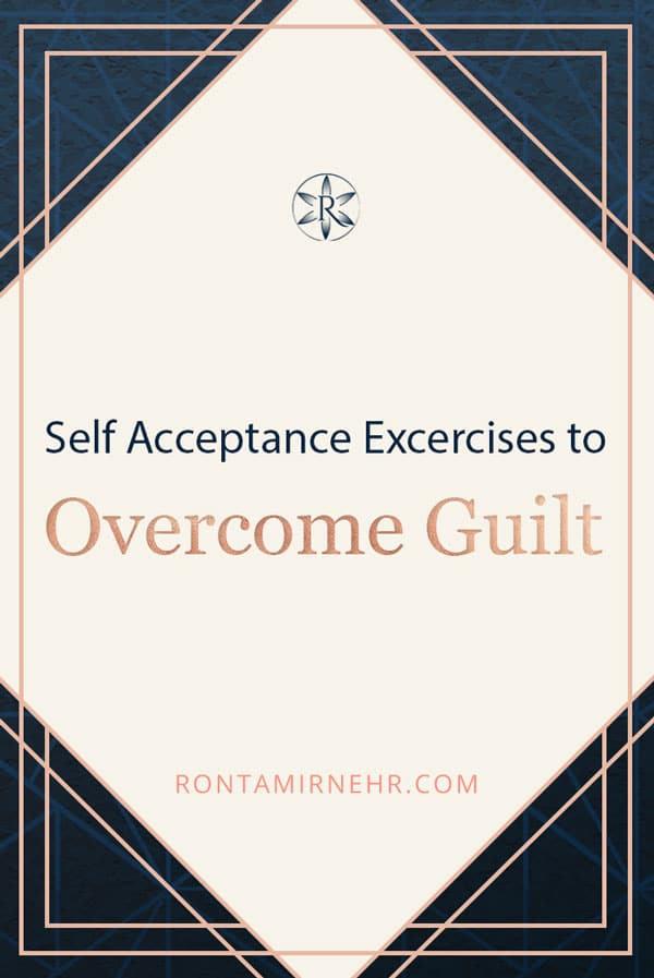 self-acceptance-overcome-guilt