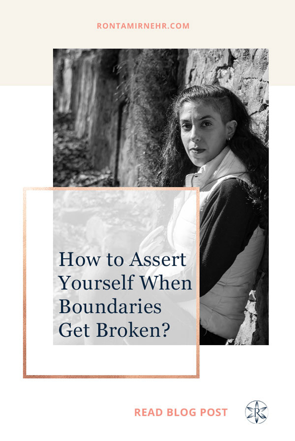 how-to-assert-yourself-when-boundaries-get-broken-pinterest